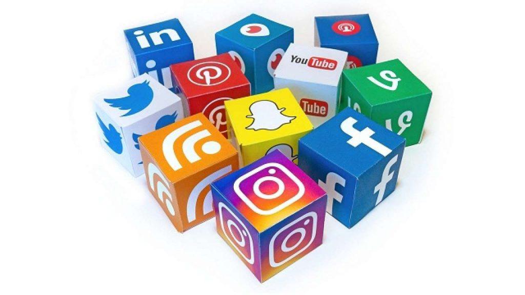 contenu des réseaux sociaux