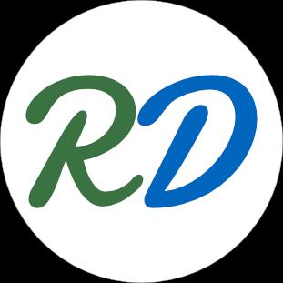 RedacDesign